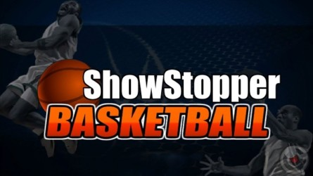 showstopper-basketball-cheat-engine-hack