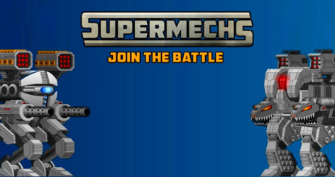super-mechs-cheat-engine-hack