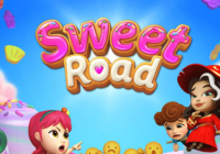 sweet-road-cheat-engine-hack