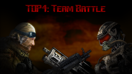 download cheat tdp4 team battle