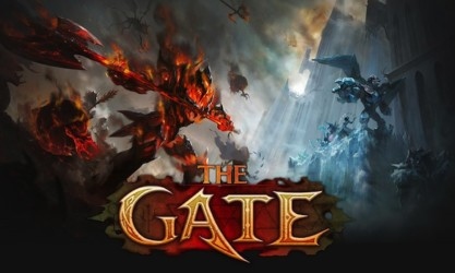 the-gate-cheat-engine-hack