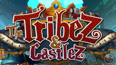 the-tribez-and-castlez-cheat-engine-hack