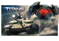 titans-cheat-engine-hack