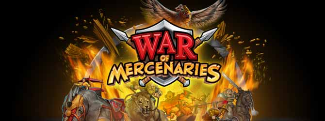 war-of-mercenaries-cheat-engine-hack