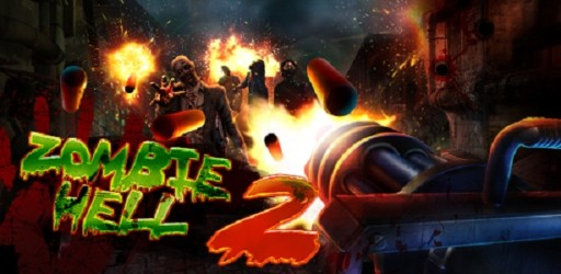 zombie-hell-2-cheat-engine-hack