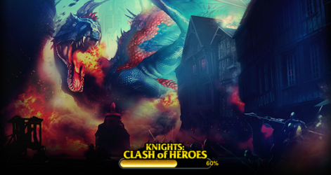 Knights-Clash-of-Heores-Cheat-Engine-Hack