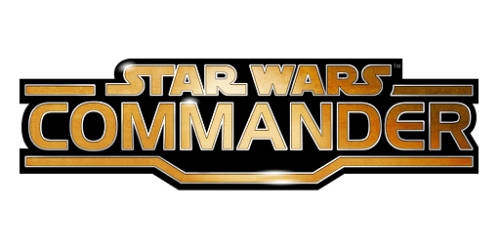 star-wars-commander-cheat-engine-hack