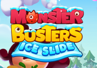 Monster-Busters-Ice-Slide-Cheat-Engine Hack