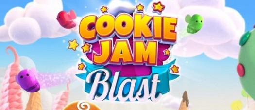 cookie-jam-blast-cheat-engine-trainer