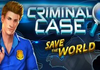 criminal_case_save_the_world_cheat_engine_hack