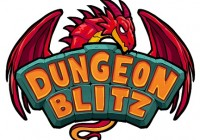 dungeon_blitz_hack_cheat_engine