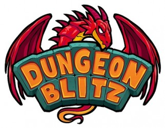 Dungeon Blitz Hack Unlimited Health by Cheat Engine Trainer