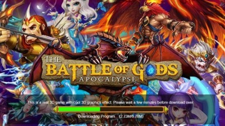 Battle-of-Gods-cheat-engine-hack