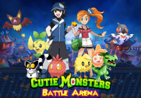 Cutie-Monsters-Battle-Arena-cheat-engine-trainer