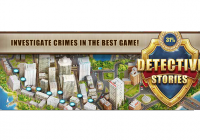 Detective-Stories-cheat-engine-hack