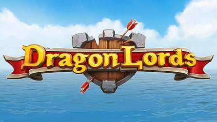 Dragon-Lords-cheat-engine-hack