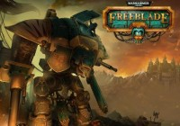 Warhammer-40000-Freeblade-cheat-engine-hack