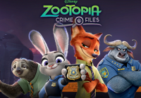 zootopia-cheat-engine-trainer